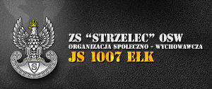 JS 1007