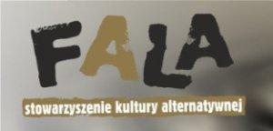 SKA Fala
